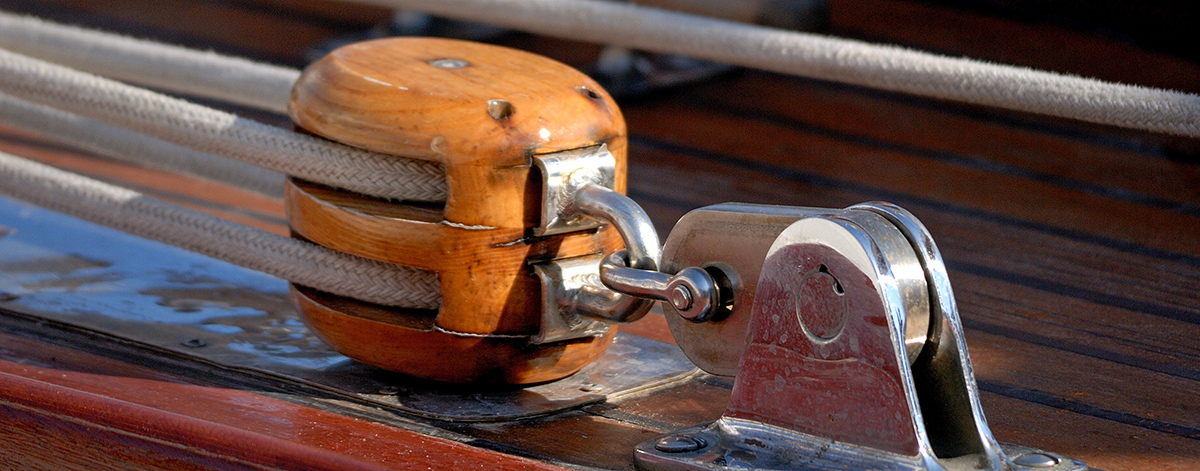 Boat-parts1