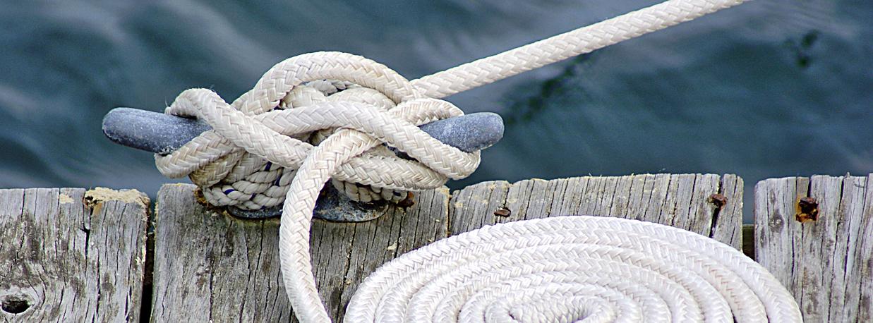 Marine_Rope