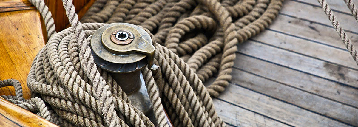 lunenburg-boat-rope-0172