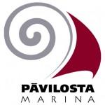 pavilosta_logo