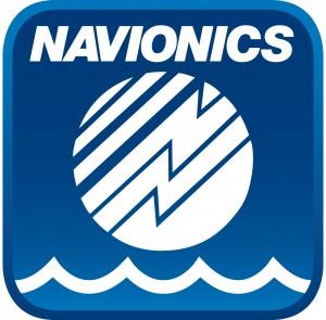 NAVIONICS_logo