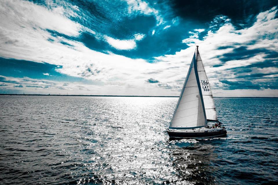 nauticalv-1.jpg